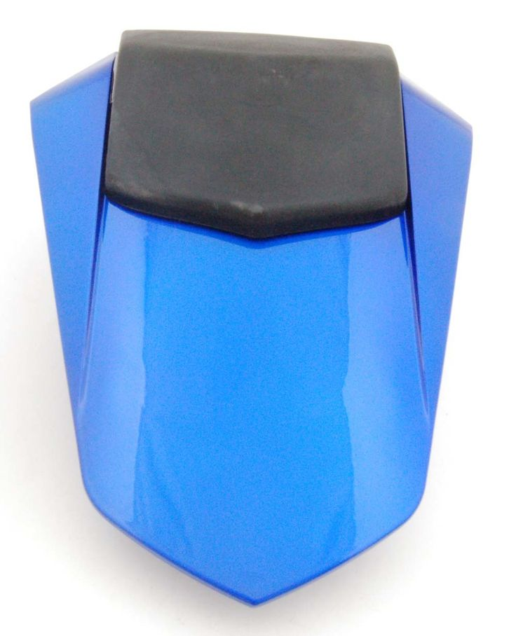 Mad Hornets - Seat Cowl Rear Cover for Yamaha YZF R1 (2007-2008) Blue, $59.99 (http://www.madhornets.com/seat-cowl-rear-cover-for-yamaha-yzf-r1-2007-2008-blue/)
