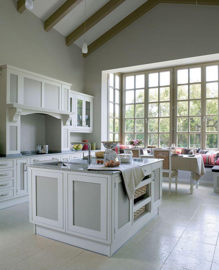 M s de 1000 ideas sobre encimeras de cocina de granito en - Cocinas y encimeras ...