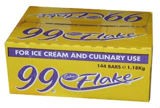 Markes Ice Cream Van Hire.Ice Cream Vans:London:Kent: The 99 Ice Cream and Facts About The Flake