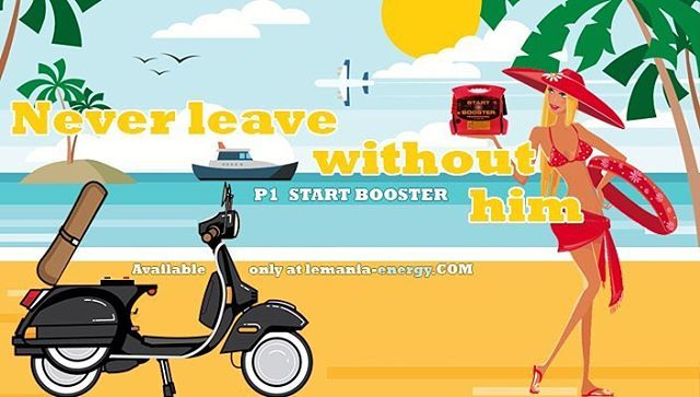 """Advertisement Campaign illustration #illustration #digitalart #marketing #digitalmarketing #flatdesign #beach #vespa #vacances #holidays #sun #sunday"" by @marshmalloop. • • • • • #digitalmarketing #onlinemarketing #marketing #branding #socialmediamarketing #seo #socialmedia #contentmarketing #advertising #marketingtips #marketingdigital #smm #onlinebusiness #emailmarketing #marketingonline #internetmarketing #socialmediatips #businessowner #entrepreneurlife #logo #inboundmarketing…"