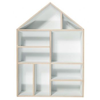 House Display Box $69.95 #sweetcreations #baby #toddlers #kids #furniture