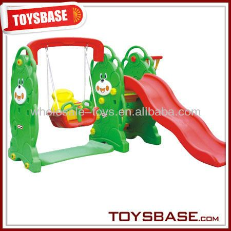 Source Plastic Toy Backyard Playground Sets on m.alibaba.com