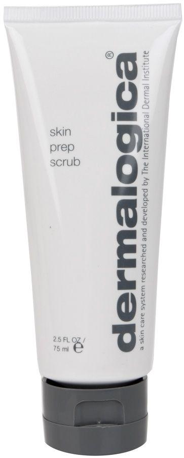 Dermalogica Skin Prep Scrub 75ml