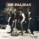 De Palmas [LP] - Vinyl