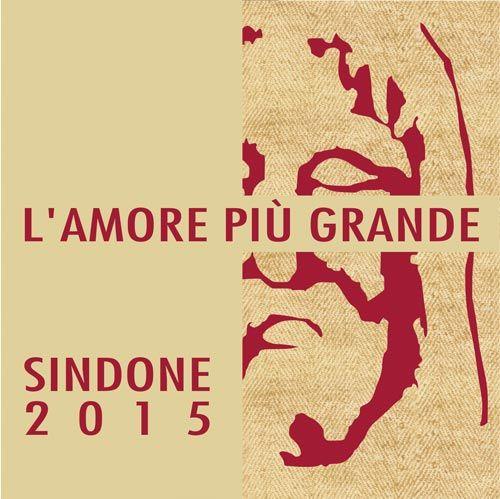19 aprile - 24 giugno 2015 Ostensione della Santa Sindone in occasione del Bicentenario della nascita di Don Bosco.  21 giugno visita del Papa