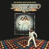 Saturday Night Fever [Original Motion Picture Soundtrack] [40th Anniversary Deluxe Edition] [2 CD] [CD]