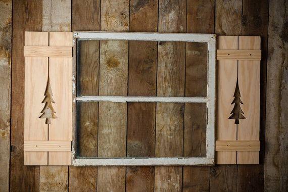 Best 22 Best Decorative Wood Railings Images On Pinterest 640 x 480