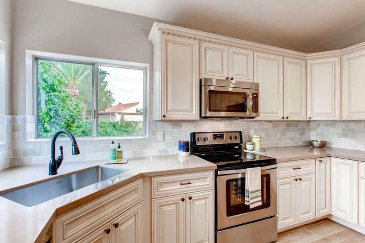 25 best ideas about rta cabinets on pinterest discount for Cheapest rta kitchen cabinets