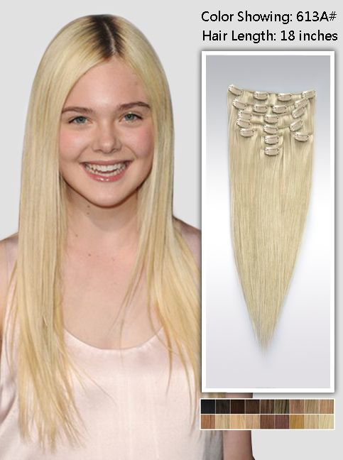 The 25 best hair extensions cost ideas on pinterest diy beauty the 25 best hair extensions cost ideas on pinterest diy beauty hair treatments diy hair and hair growth mask diy recipes pmusecretfo Gallery