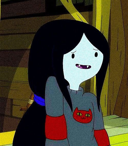 Discover recipes, home ideas, style inspiration and other ideas to try. Marshall Lee Adventure Time, Adventure Time Marceline, Adventure Time Finn, Cartoon Icons, Cute Cartoon, Marceline And Princess Bubblegum, Time Icon, Anime Drawing Styles, Guitar Painting
