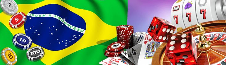 Starting an online casino in Brazil is among the most popular topics in online gaming today, because exactly these days the history of Brazilian gambling is being created. A lot can change in the positive way in the near future. http://www.ctsspb.ru/1/page257.html?news_id=132