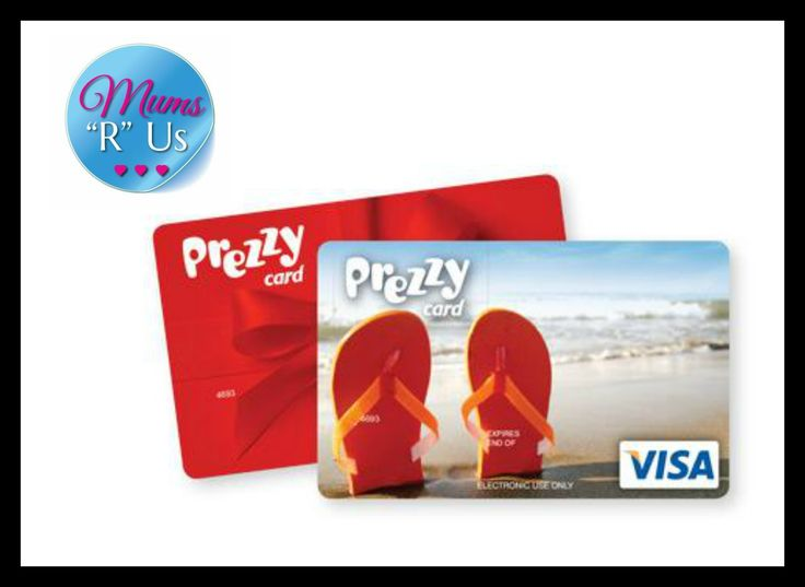 Enter to win: Mums R Us - Prezzie Card | http://www.dango.co.nz/s.php?u=AvZpzwrd2139