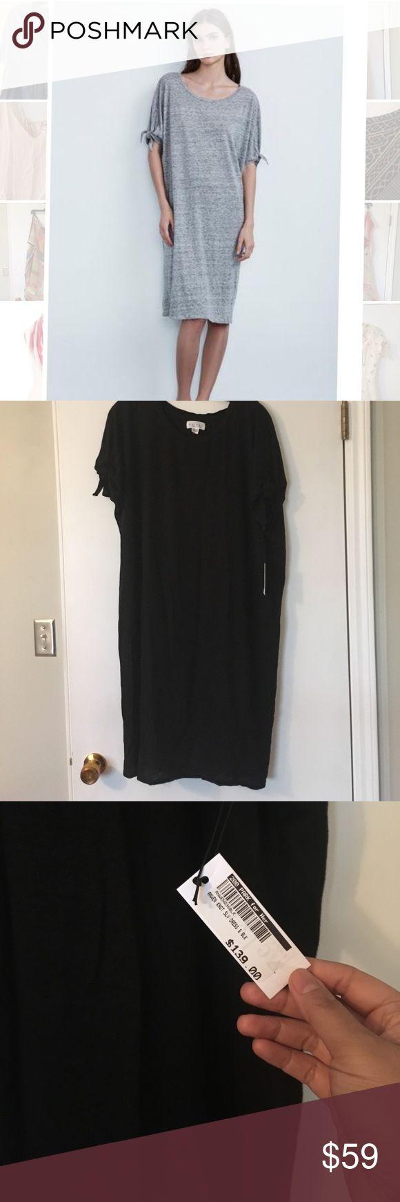 Velvet by Graham @ Spencer Nordstrom Dress Brand new.  Versatile and a great basic. Velvet by Graham & Spencer Dresses Midi