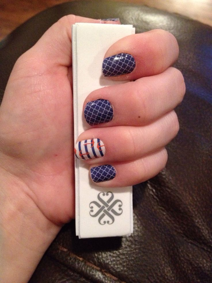 18 best Tx Tech nail art images on Pinterest | Cute nails, Belle ...