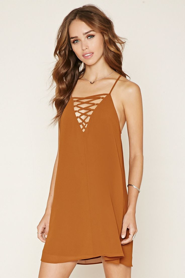 Ahead, 39 AFFORDABLE Summer Dresses We Want In Our Closet Right Now!