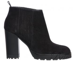 Shoes Roberto Festa