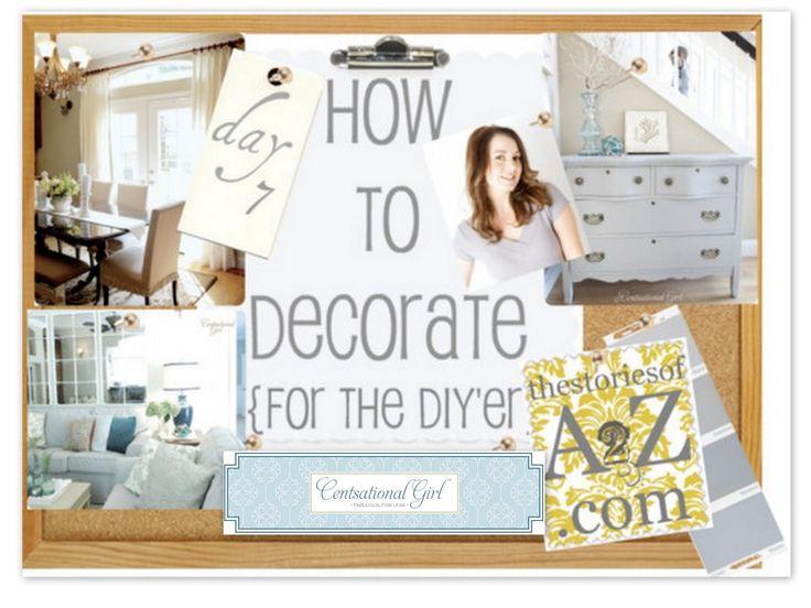 best 25 thrift store furniture ideas on pinterest. Black Bedroom Furniture Sets. Home Design Ideas