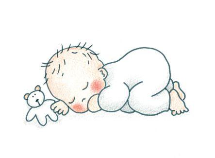 baby  tekening - Google zoeken