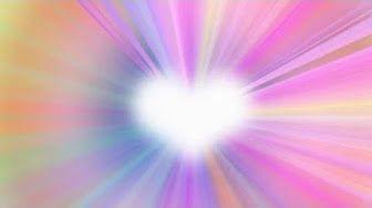 Méditation guidée avec les Archanges - YouTube
