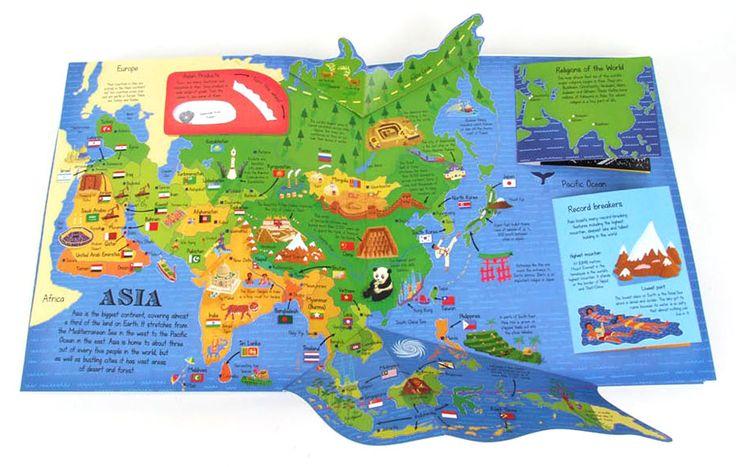 my-pop-up-world-atlas-06.jpg (900×572)