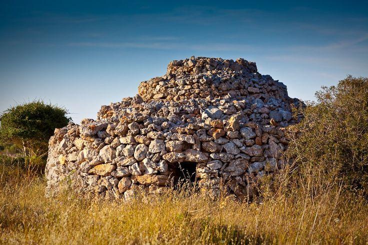 https://flic.kr/p/864u5k | Torrenova Menorca - 07