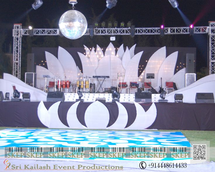 We do all types of events like, #Association_Events, #Birthday_Parties, #College_Events, #Corporate_Events, #Exhibitions, #Government_Events, #House_Warming_Ceremony, #Launch_Events,#Live_Concerts,#Marriage_Events, #Mall_activities, #Political_Events, #Star_nights