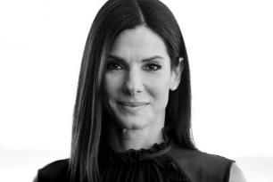 Sandra Bullock gives preference to son over relationships