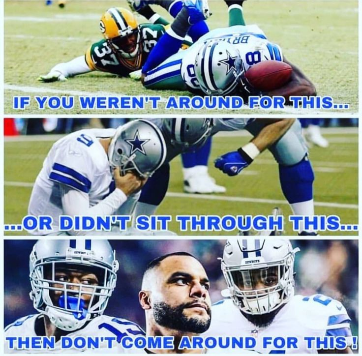 Pin by Rachel on Dallas Cowboys Football helmets, Dallas
