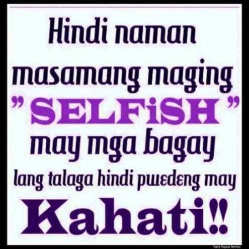 Quotes About Beautiful Girls Tagalog 19 Beautiful Tagalog L...