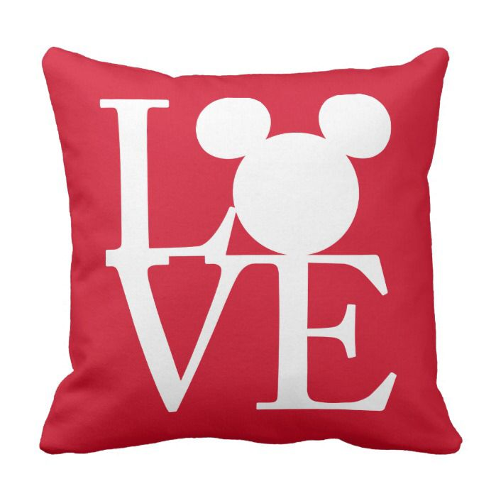 mickey mouse love valentines day 3