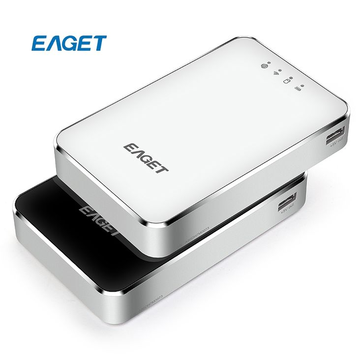 Original EAGET A86 1TB Wirless WiFi USB 3.0 High-Speed External Hard Disk Drives HDD 3G Router 3000mA Polymer Mobile power Bank     Tag a friend who would love this!     FREE Shipping Worldwide     Buy one here---> https://shoppingafter.com/products/original-eaget-a86-1tb-wirless-wifi-usb-3-0-high-speed-external-hard-disk-drives-hdd-3g-router-3000ma-polymer-mobile-power-bank/