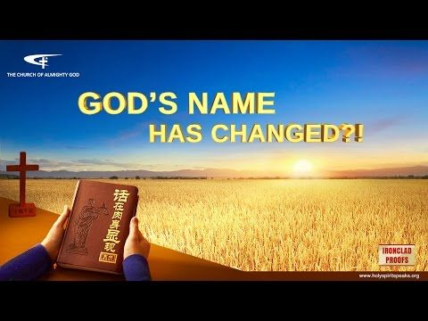 """Hearing God's Voice 