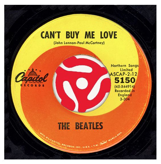 131 Best The Beatles Albums And Records Images On