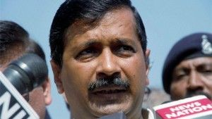 Arvind Kejriwal will ask Varanasi today if he should take on Narendra Modi http://kejriwalexclusive.com/arvind-kejriwal-will-ask-varanasi-today-take-narendra-modi/ #AAP #ArvindKejriwal