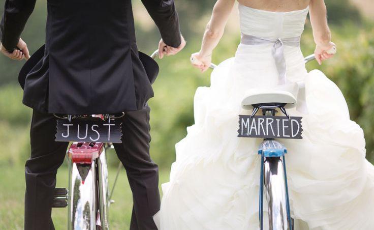 Decoração de casamento simples: elegância com economia