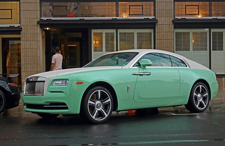 Rolls Royce Wrist new sports car sport cars top sports cars list of sports cars luxury sports cars convertible sports cars luxury sport car images best sprots cars