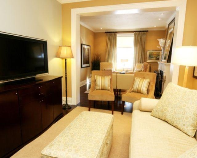 33 best Living room ideas images on Pinterest | Living room ideas ...