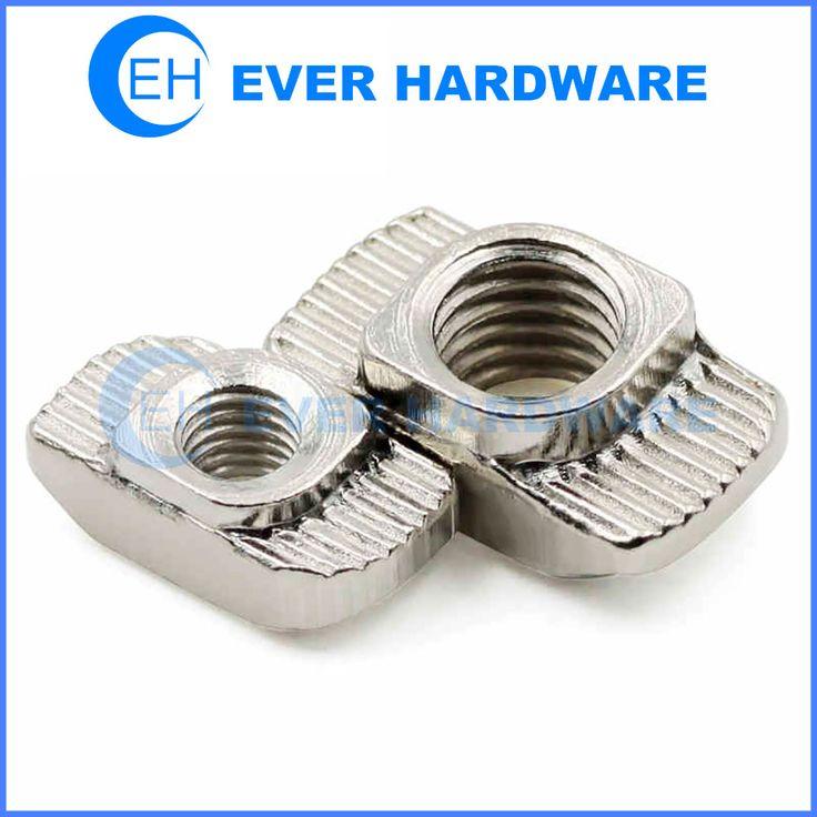 https://ever-hardware.com/t-nut-hardware-v-slot-sliding-hammer.html