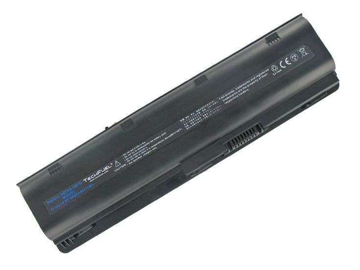 http://compulibros.com/hp-pavilion-g6-laptop-battery-premium-techfuel-9-cell-li-ion-battery-p-2437.html