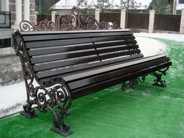 кованая-скамейка.jpg (595×446)