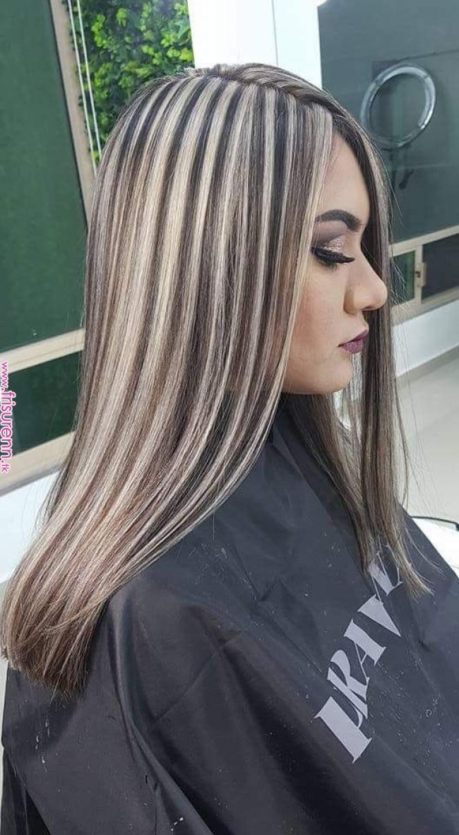 Cabello Cabello In 2019 Pinterest Hair Hair Styles