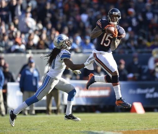 concussion symptoms | Detroit Lions' Rashean Mathis battling concussion symptoms - UPI.com