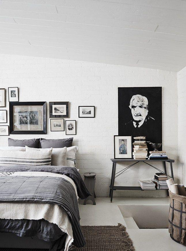 Bedroom Decor Melbourne 157 best bedroom designs images on pinterest   bedroom ideas