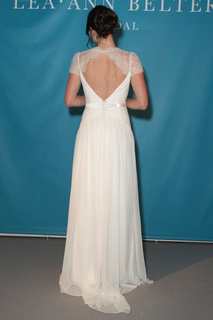 77 best Lea-Ann Belter Greydon Hall Collection 2013 images on ...