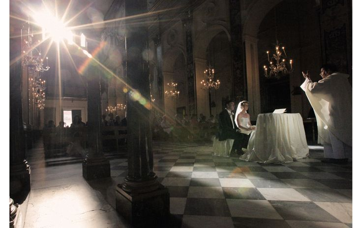 JoAnne Dunn Wedding Portfolio 2014 Fusion Wedding Photography Fashion Inspired Wedding Photography Italy and Internationally www.joannedunn.it