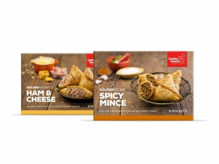 Food Packaging 03