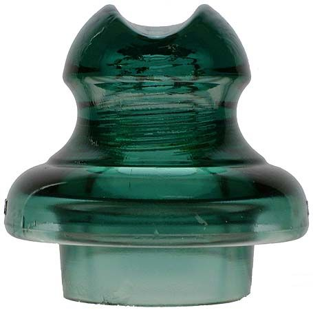 45 best antique glass insulators images on pinterest for Glass conductors