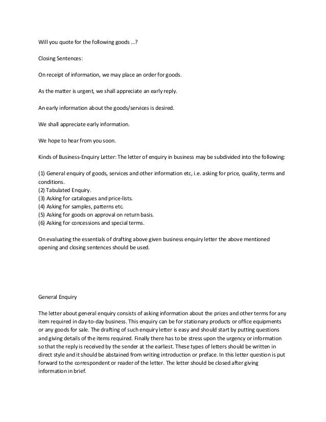 The Best Format Of Formal Letter Ideas On