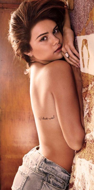 Selena Gomez ♥ http://fancytemplestore.com                                                                                                                                                     More