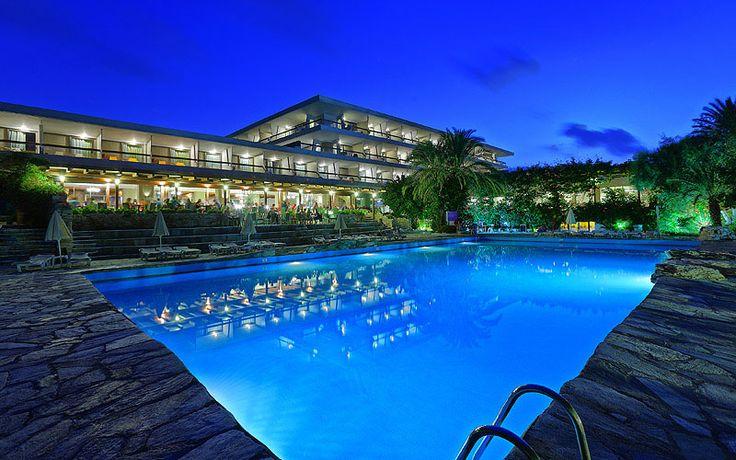 GALLERY | Sitia Hotel